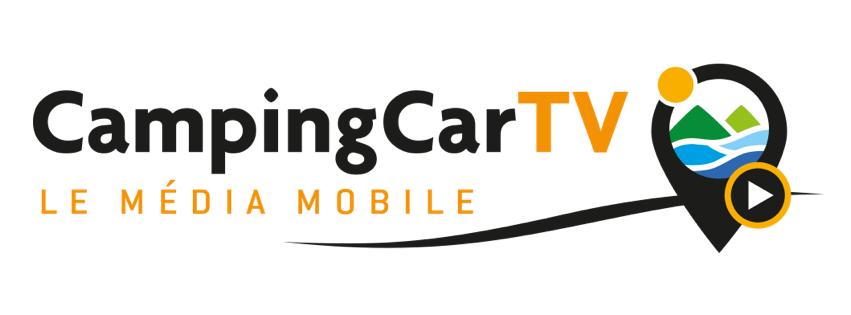 http://martiniquecampingcar.fr/Le%20média%20mobile%20consacré%20au%20camping-car