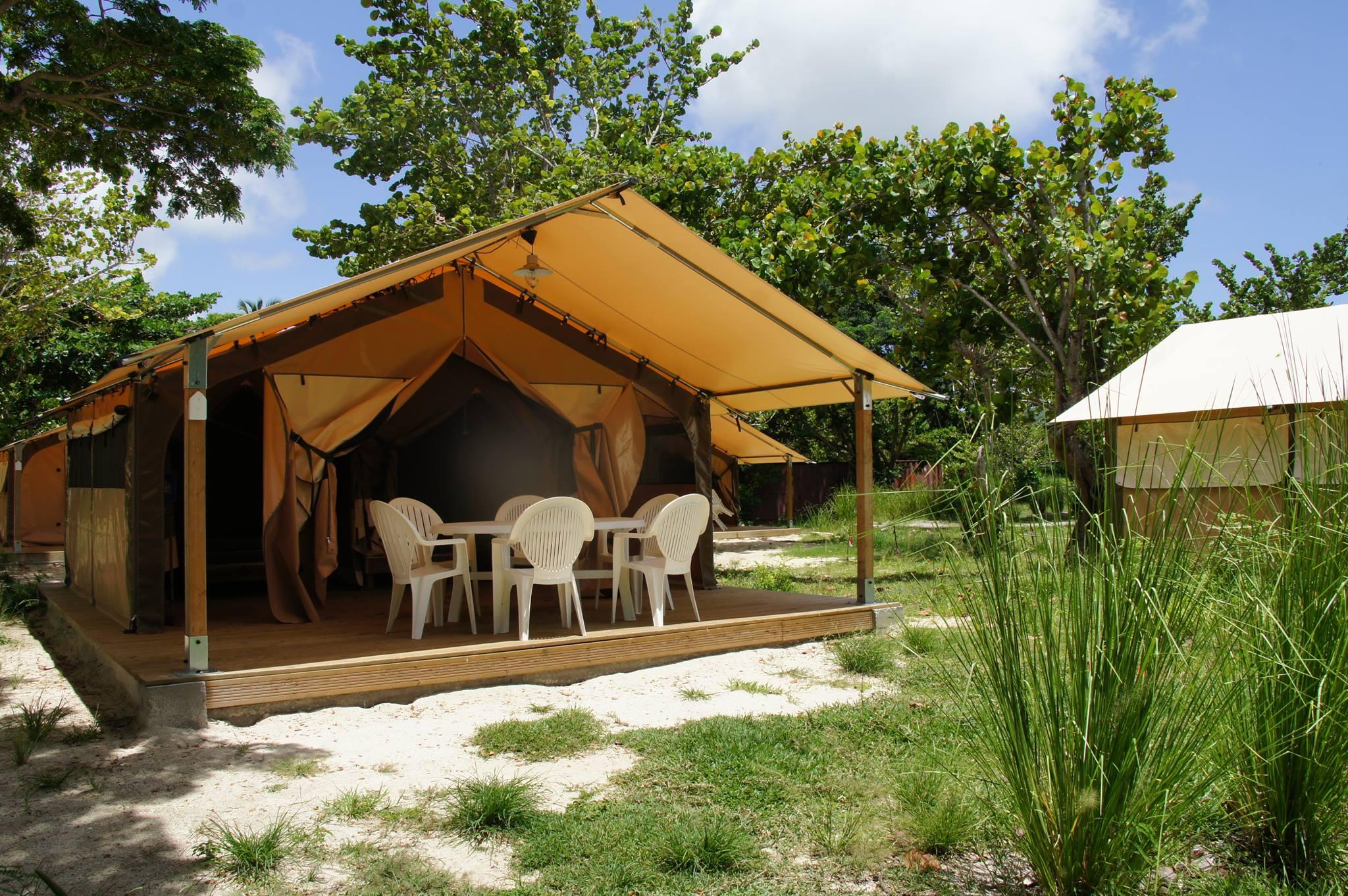 http://martiniquecampingcar.fr/Camping%20Municipal