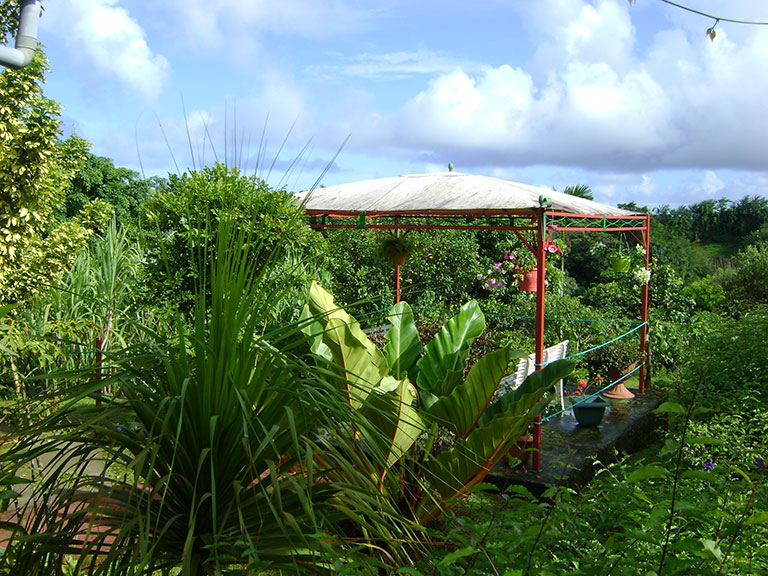 http://martiniquecampingcar.fr/Jardin%20de%20Bonneville