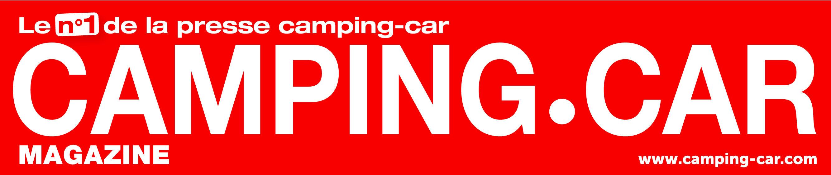 http://martiniquecampingcar.fr/Le%20n°1%20de%20la%20presse%20camping-car