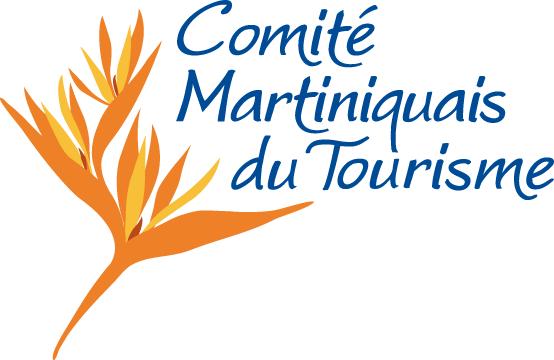 http://martiniquecampingcar.fr/Pour%20un%20séjour%20réussi%20à%20la%20Martinique