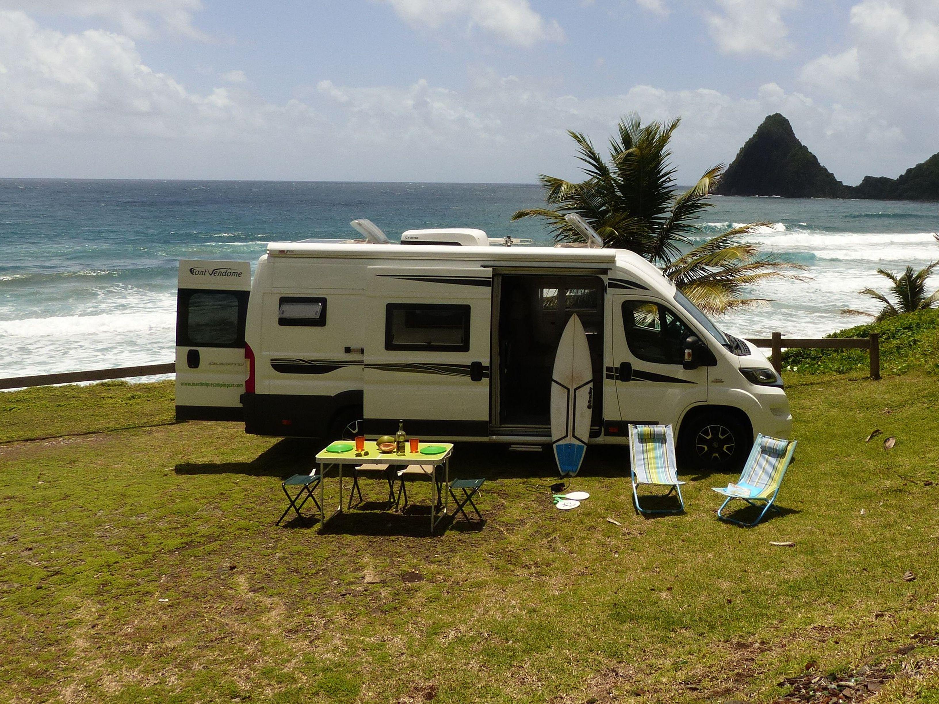 La Martinique <strong>autrement</strong>